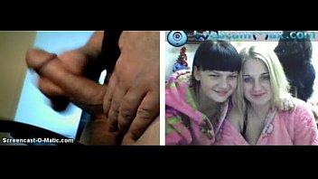 violaion de madres Jeune soumise salope fessee punie
