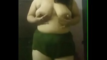 cum hard webcam girl indian in Motorhome mingers 4