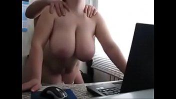 russian boy fucks mom lille Japanesh fucking video