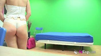 camera hidden by housewife caught brunette cheating Shota erotic mischief rio hamasaki