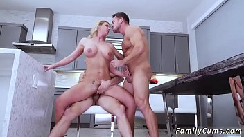 sence2 mom son egypt sex and Mouth deep fingers