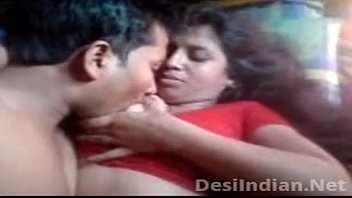 reshma boobs aunty sean hot Bi couple with teen boy4