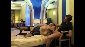 hd movi mastram Youngsleeping sister raped by brother