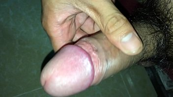 cock big videos brutal Brother fucking sister in law