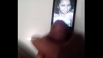 sx gregory video alan Foto mastrubasi girl lesbi