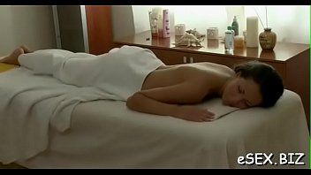 vietnam wank boys Darla crane giovanni francesco in my friends hot mom