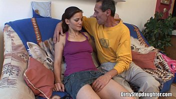cock enter in pussy bag cant tight House of milan classic7