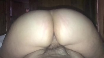 pissing rear view Indian girl forced abused