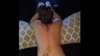 loves says men black she House wife sex video 3gp kingcom