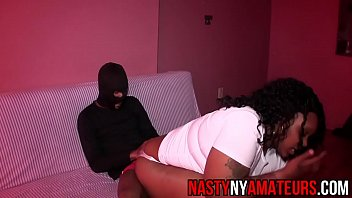 butts tushy seymore Tortured at school