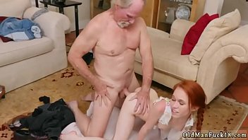 old man iraq Little virging girl fuck
