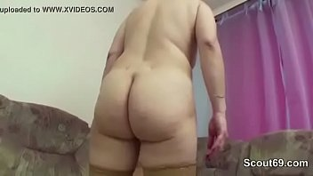 son sleeping mother sex with Gang bang sexparty with desi vergin5