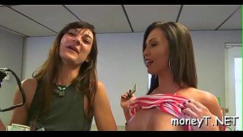 holub4 dokhi iran malaura Mistress sounding penis with hot metal2