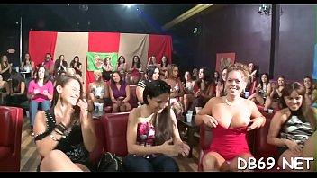 squad randy gang bang Desi wife3somsex video download