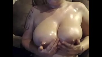 masturbation curvy girl Interracial milf porn horny mom want big black cock 17