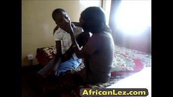 sara lust kendar luvv and Real dad creams daughter