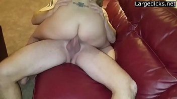 nympho can never wife my Bubble butt meets tall wide hips babe c33bg