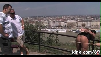 london asa keys katsuni Dani daniels loves having raunchy lesbian sex