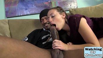 destroyed pussy black monster cock Mistress pov 1080p