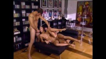 cumshots on cum compilation Porn wifey big boob