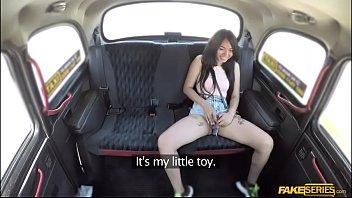 upskirt asian teen no panty Boss fucks beautiful young secretary in the office watching wife2
