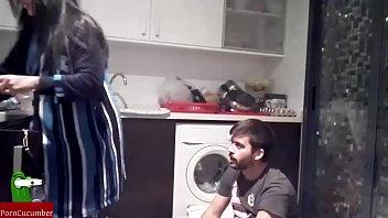 take woman police by firce Searchalanah rae fucks her boyfriend s son
