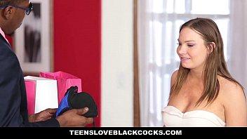 boss wifes swing Ladyboy perwon colombian