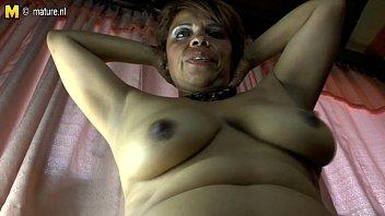 mature groped mom Treesome cum mouth grls thai