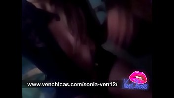 colombianas casa all60 culiando en porno casero Clothed femdom riding and tug sub dick