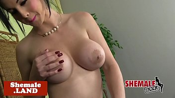 teases fuck sonfor seduce mom and Father molested sleeping friend
