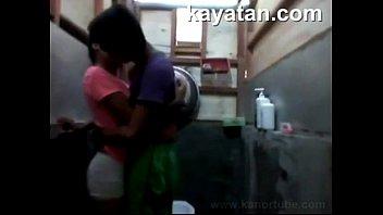 hotel scandal sex pinay caloocan2 xxx Hot boxing girl