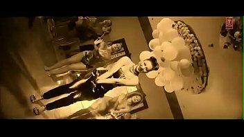 fly girls xxx download full movie Glasses sucking dildo webcam