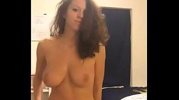 busty nova zoe webcam Sucks little s dick picture