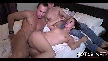 blindfolded hogtied sex vedio Ngentok di kos