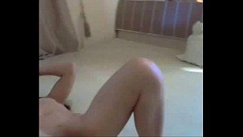 sexo sc criciuma videos amador Japan coldplay shemale