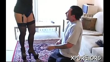 ass by suprise tranny guy gets in fuck Saudi areb wife sex with black home made