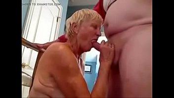 moesen schwarze feuchte haare pornzs cd104 netinflagranti Download smoking hot girls fucked on floor