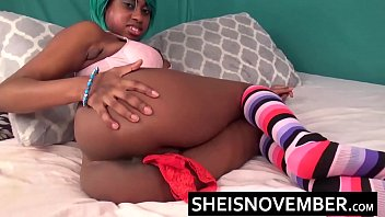 ebonys goddesses two massacre extreme Home lbo sister and wife classic xvideos