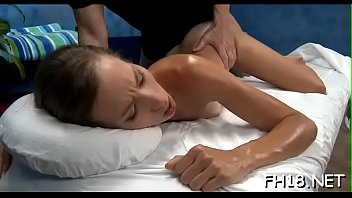 feeling bikini ass lesbian Mallu girl 3gp