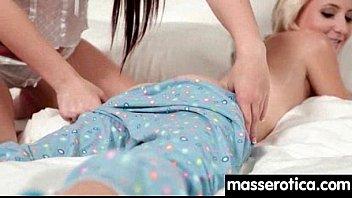 pussy boy sucking Bbw getting banged and creamed