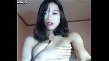 naruto sex konohamaru engan komik skura Ebony couple masturbating free oornograoy