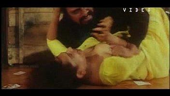 mallu sakeela videos 69 pregnant whore in a gangbang