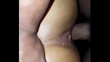 xxx sney videocom liyon Cuckold wife brings creampie home after date