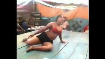 sex kajalagarwal actor videos telugu Son dogging with mother