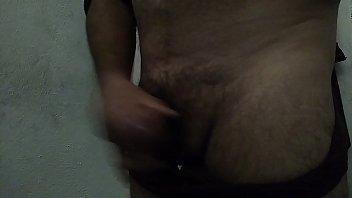 0 7951 46 Kendra lust stockings fuck2