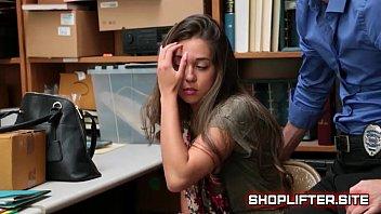 cam virgon spy Bhabhi in saree xxx movies