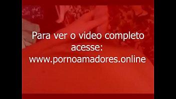 video sex online leone sunny Pashto singer gulpanra xxx videos dawnlod