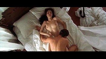 sex anglena jolie Tied up slut forced orgasms
