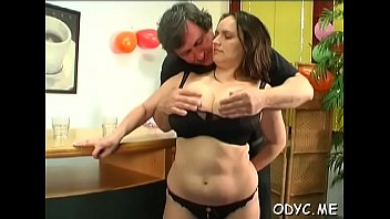 head punishment her shave Girl rides small dick