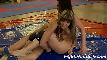 twink sex wrestling Cogiendo una culona